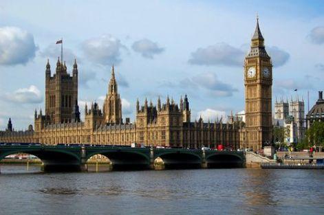london idézetek New York,London,Paris ♥