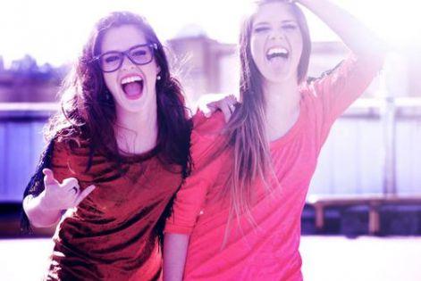 idézetek tablóképre legjobb barátnőmnek Idézetek a barátságról