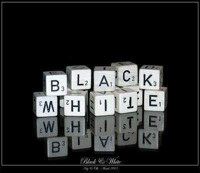 black_and_white_by_oelje.jpg