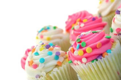 colorful-cupcakes-cupcake-gallery-31418598-425-282_large.jpg